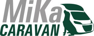 MiKa Caravan